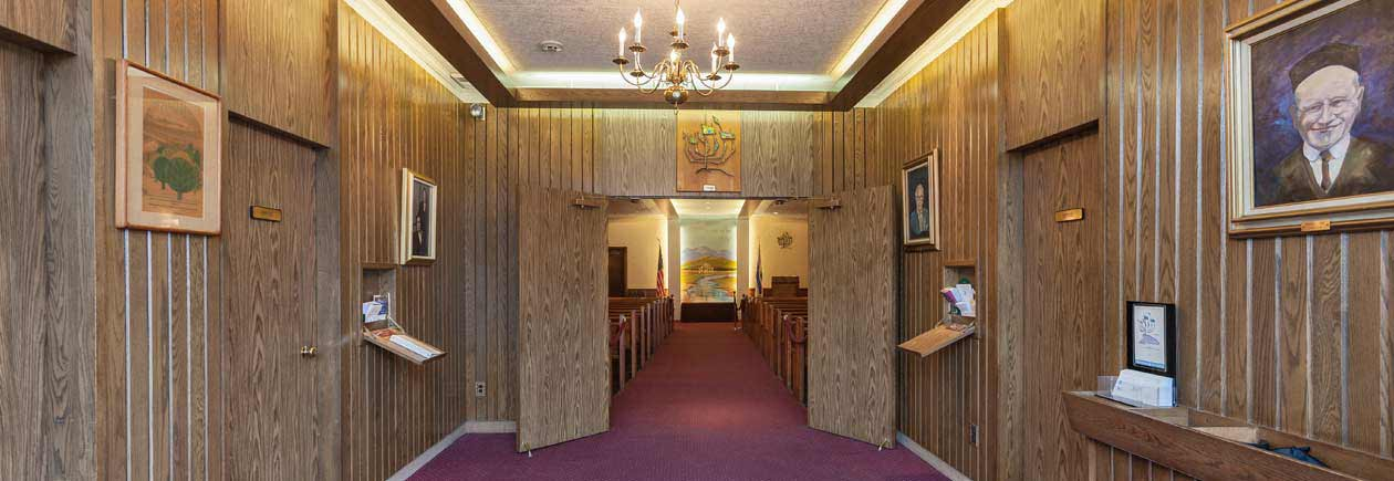 Torf Funeral Service - Chelsea, MA